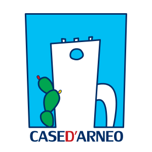LogoCased'Arneo