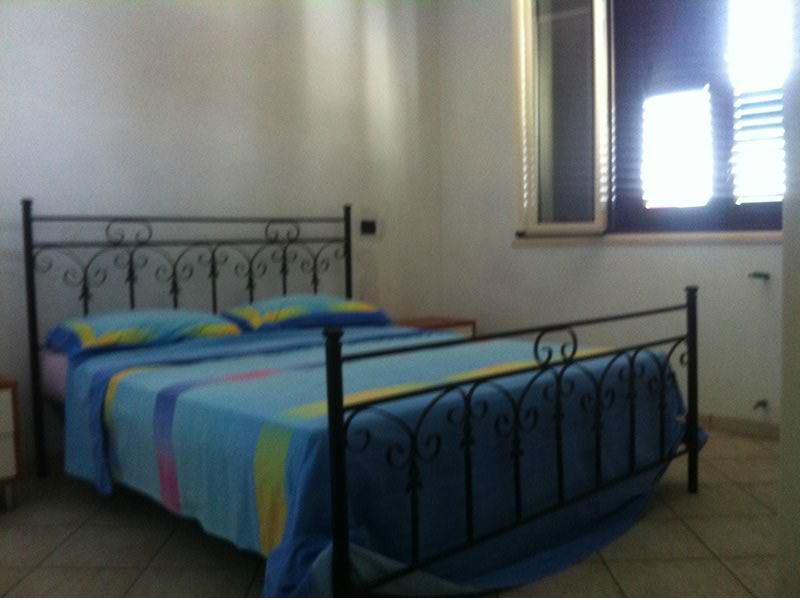 Case Piccole Con Giardino : Villa con giardino boncore u2013 case darneo